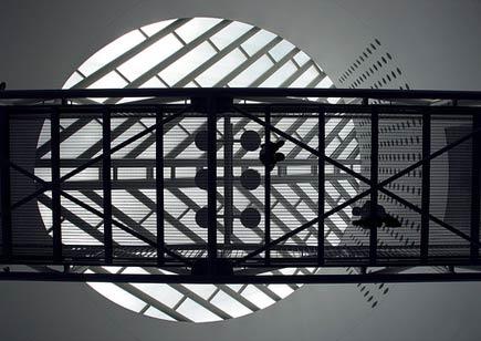 sfmoma walkbridge