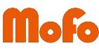 Museum of Folly (MoFo) logo