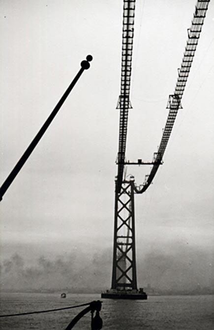 julius shulman photography at robert berman gallery