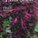 Park Seed, South Carolina, 8 x 10 in., 148 pp.